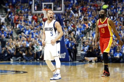 Wyniki NBA: triple double i porażka Westbrooka, comeback Hawks, emocje w Los Angeles