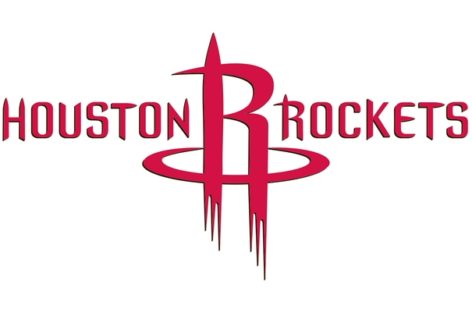 NBA: Jaki będzie następny krok Rockets?