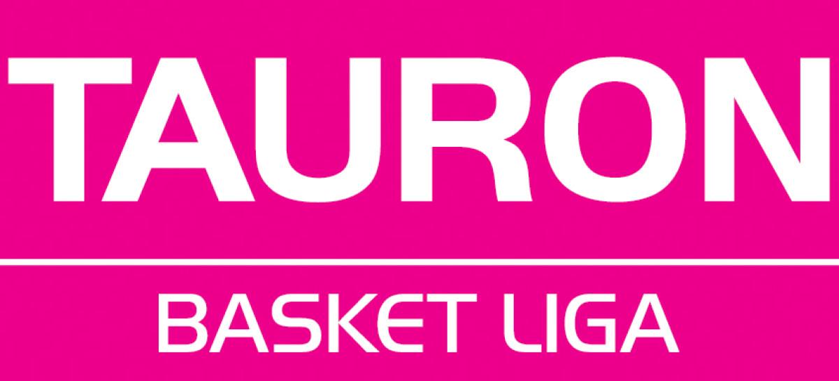 TBL: Market Tauron Basket Ligi