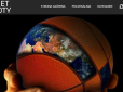 BasketDemoty.pl – inne spojrzenie na koszykówkę