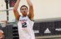 NBA: Simmons nie zadebiutuje, Embiid niezadowolony