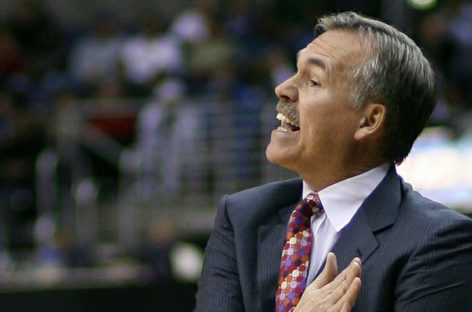 NBA: Rockets po D'Antoniego, Magic po Vogela