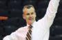 NBA: Donovan zasłużył na szacunek