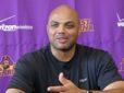 Barkley: LeBron i Kawhi są wszechstronniejsi