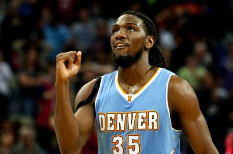 NBA: W poszukiwaniu siebie – Manimal