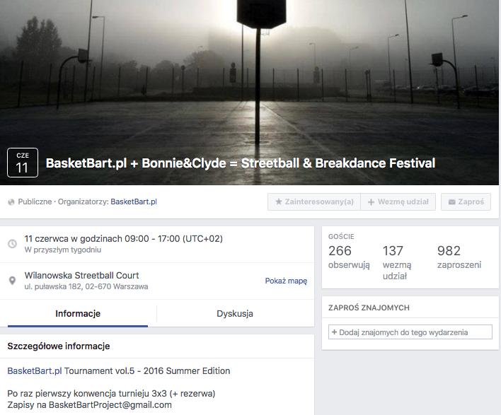 basketbart.pl