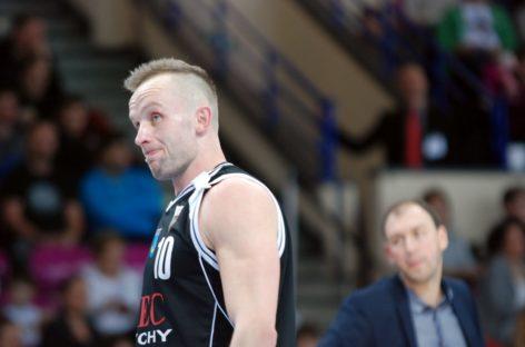 1LM: Radosław Basiński: To zwycięstwo było ważne