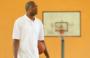 NBA: Poznaliśmy zawodników tegorocznego NBA Africa Game
