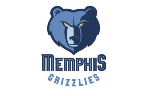 NBA: Grizzlies zmorą najlepszych ekip