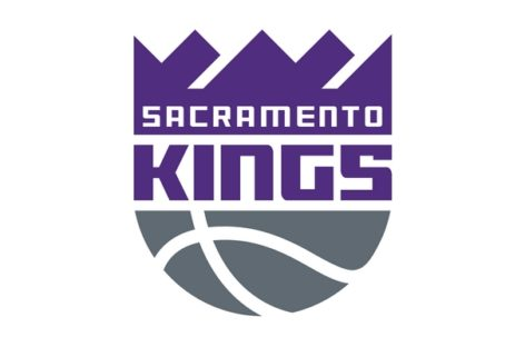 NBA: Kings z nowymi trykotami