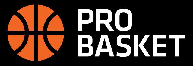 logo-probasket-black