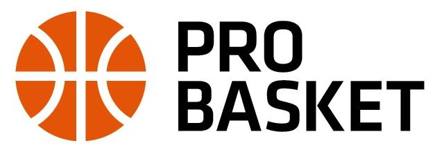 logo-probasket-white
