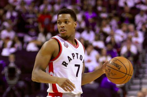 Wyniki NBA: Raptors pokonują Spurs. Niespodzianka na Brooklynie