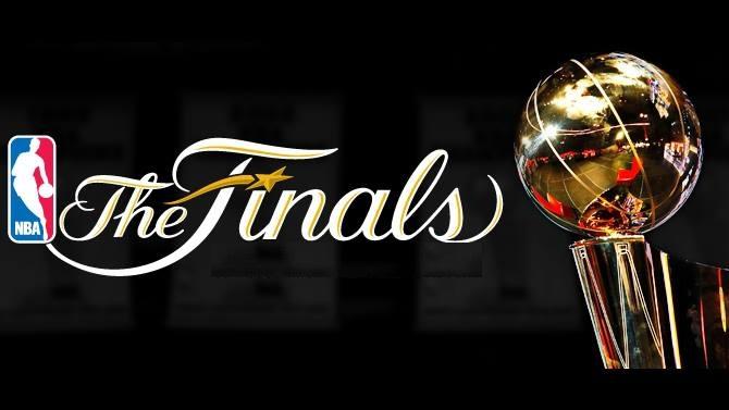 NBA: Zaczynamy wielki finał! Sprawdź najciekawsze liczby