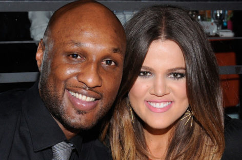 NBA: Lamar Odom robi rachunek sumienia