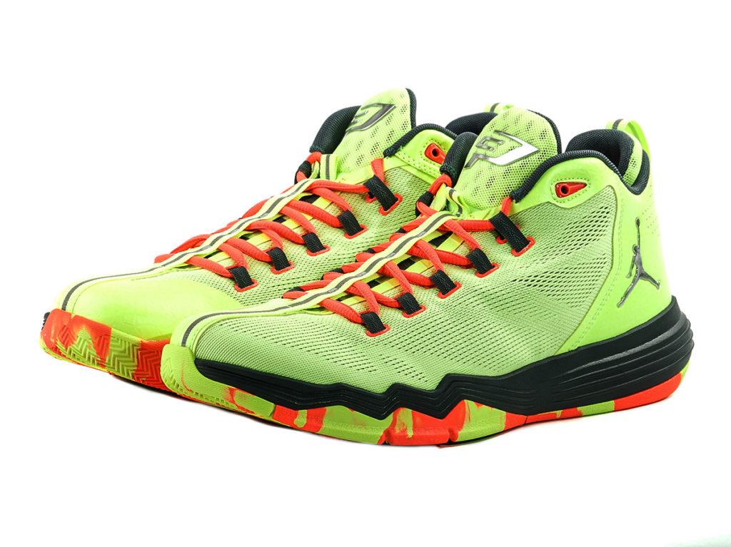 pol_pl_Buty-Nike-Air-JORDAN-CP3-IX-AE-833909-303-17745_5