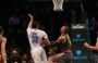 NBA: Thaddeus Young w Pacers