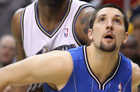 NBA: Wizards mają nowy cel