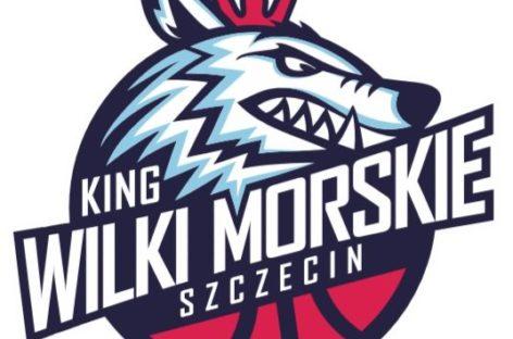 PLK: Amerykanin poprowadzi grę Kinga Szczecin