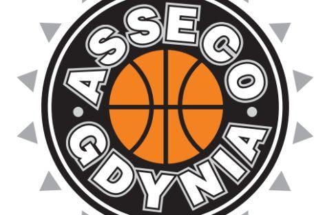 PLK: Asseco z nowym zawodnikiem