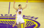 NBA: Klay Thompson rezerwowym Warriors?
