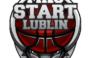TBL: TBV Start Lublin zaczyna sparingi