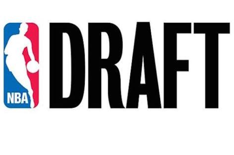 NBA: Jak działa system draftu?
