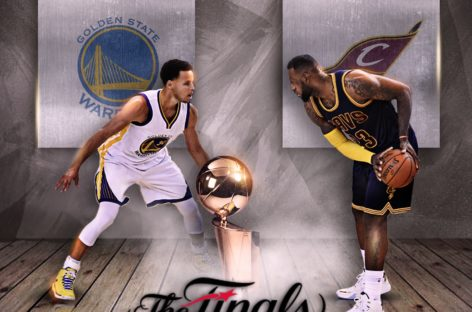 NBA: Rewanż w Finałach to najlepsze, co może się zdarzyć
