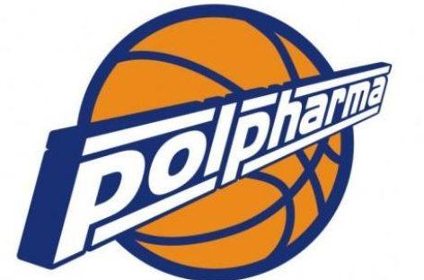 PLK: Polpharma pozyskuje kolejnego podkoszowego