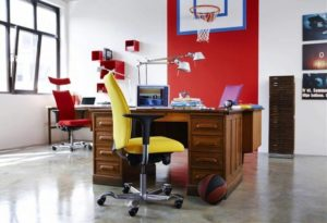biurko biuro