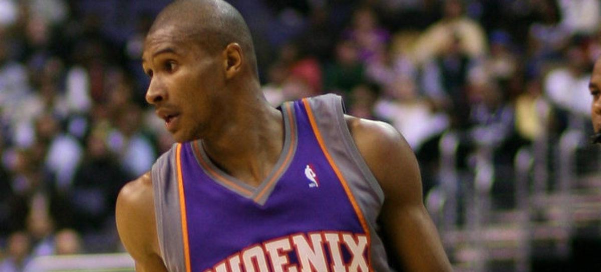 NBA: Cavs odzyskują weterana, Brazylijczyk wraca do Suns