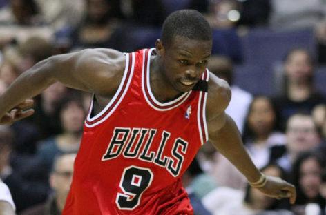 NBA: Deng pomoże w Los Angeles