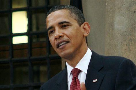 NBA: Barack Obama właścicielem zespołu?