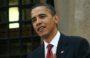 NBA: Obama w wirtualnym świecie, czyli MyCareer w NBA 2K17