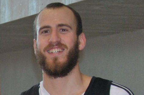 NBA: Europejski weteran dołączy do Filadelfii!