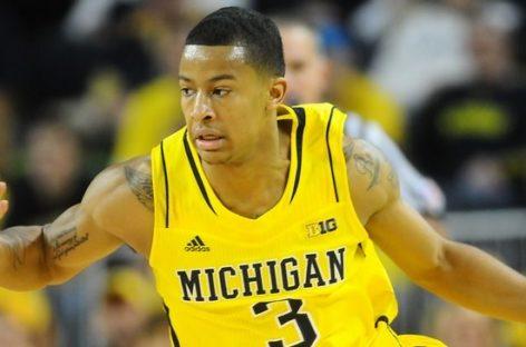 NBA: Wizards wykonują ruchy, Johnson z ogromną ofertą!