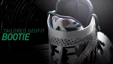 Adidas Basketball Crazy Explosive