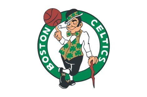 NBA: Celtics zakontraktowali Greena