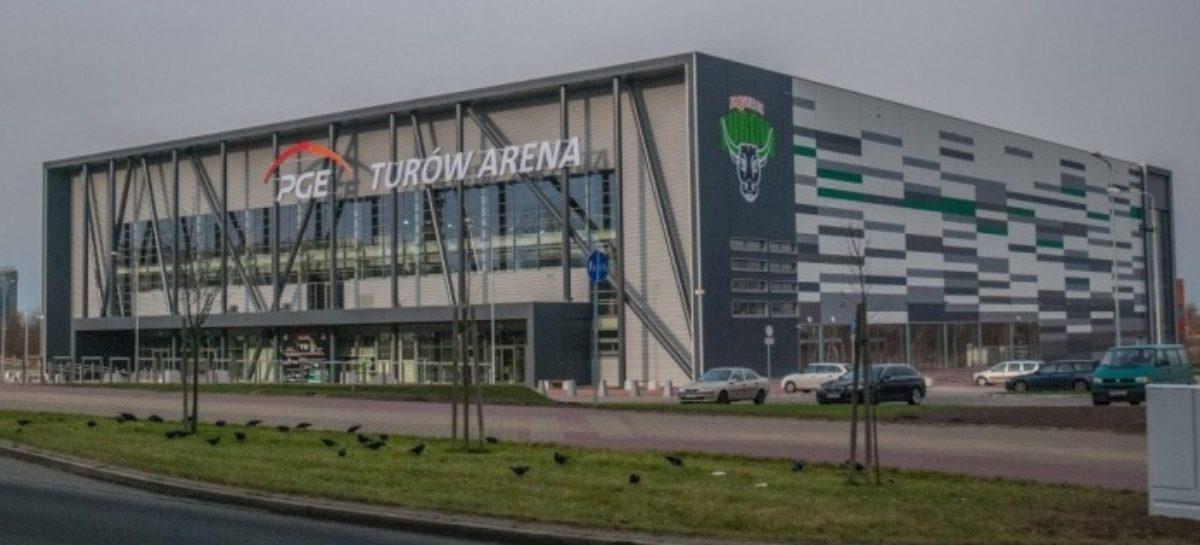 PLK: PGE Turów skompletował polską część składu na sezon 2017/18