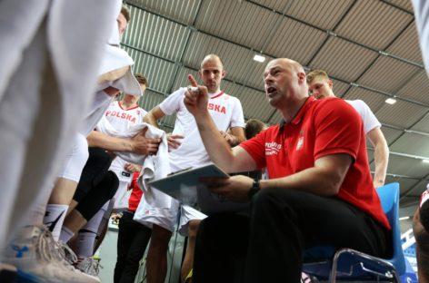 Kulisy turnieju Anwil Basketball Challenge 2016