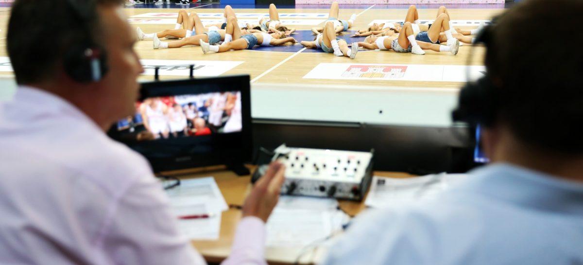 Kosz w TV (07.03 – 13.03)