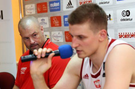 Waczyński: kolejny skok w górę w mojej karierze
