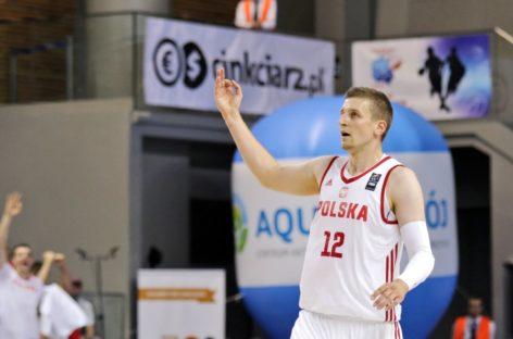 Hiszpania: Waczyński MVP meczu z byłym klubem!