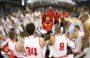 W środę rusza Anwil Basketball Challenge