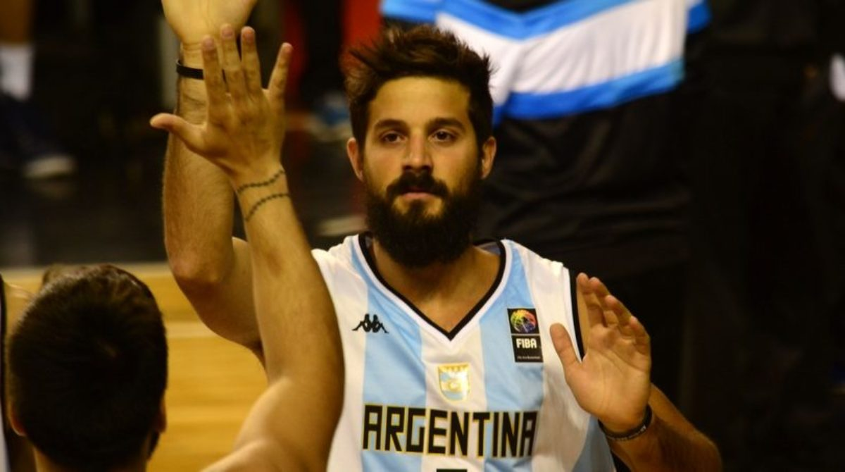 NBA: Laprovittola dołączy do Spurs?