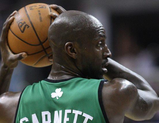 NBA: Koniec wielkiej kariery