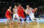 Kadra: Białoruś lepsza o 19 punktów!