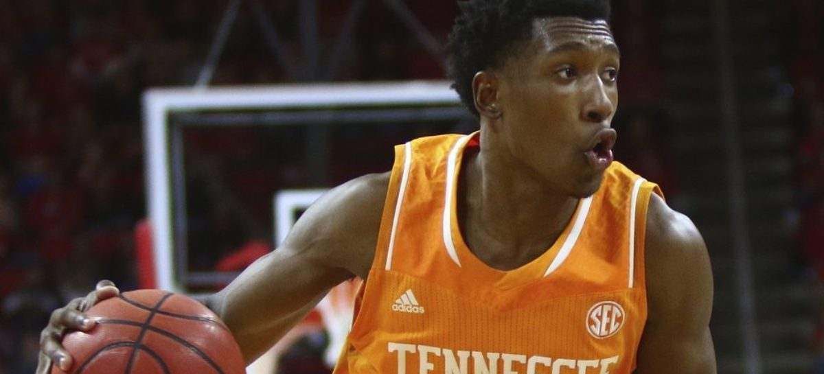 NBA: Richardson dostał kredyt zaufania