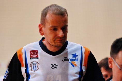 1LM: Rafał Bigus kończy karierę