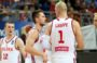 Kadra: Rehabilitujemy się i jedziemy na EuroBasket!